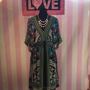 Bisou Bisou Dress Size 16 😍